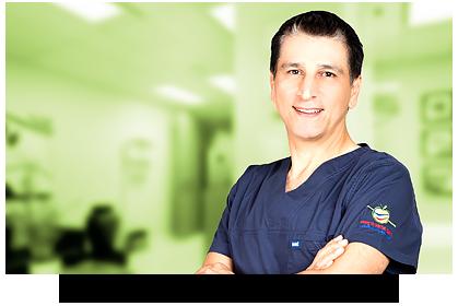dr.ahmad